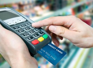payment processing mistakes