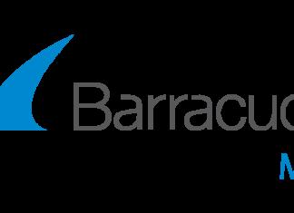 Barracuda MSP logo