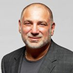 Joshua Liberman, President, Net Sciences, Inc., Member of The ASCII Group since 1996