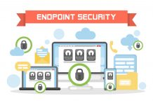 endpoint security comparison