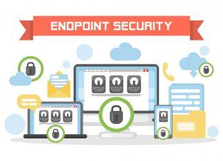 endpoint security comparison