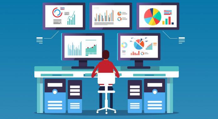 Product Comparison: PSA (Professional Services Automation) Tools