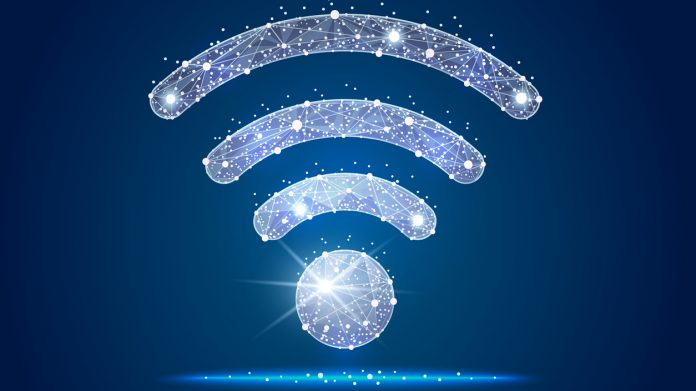 Sell Guest Wi-Fi