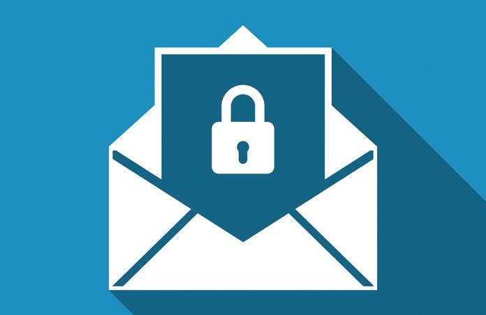 Email Security Comparison: Avast, Barracuda, Bitdefender, VIPRE