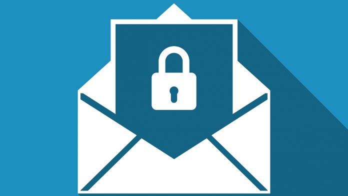 email security comparison