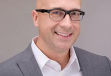 David Bennett CEO Axcient