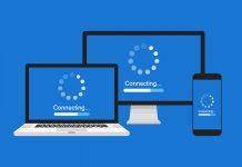 Managed Antivirus, Remote Control/Remote Access