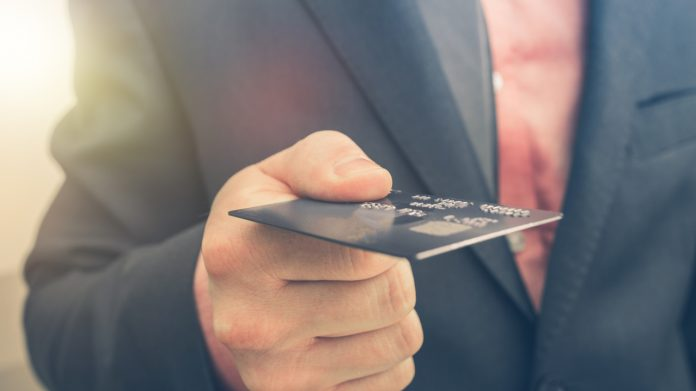 , 4 (and more) Prime Opportunities for MSPs to Sell Integrated Payments