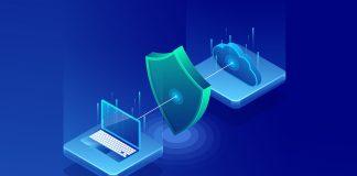 OWASP web application firewall