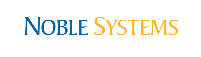 , Noble Systems Reports 40% Growth in Cloud Revenue, Global Expansion From Enterprise Connect 2019