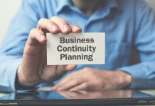 best business continuity offering