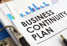 business-continuity-mistakes