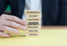 business continuity solutions