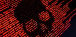 MSP cyberattack