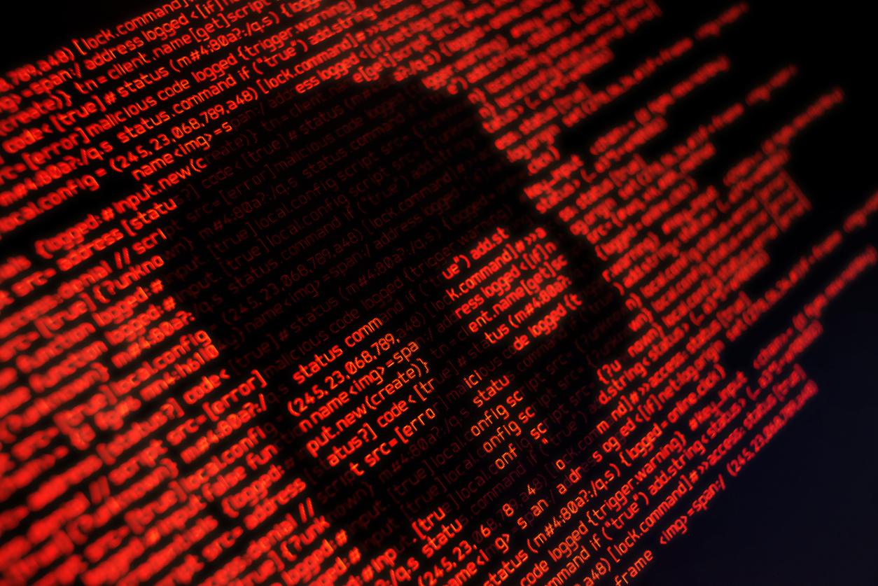 , Endpoint Security Comparison: Bitdefender, Sophos, (update: Webroot)