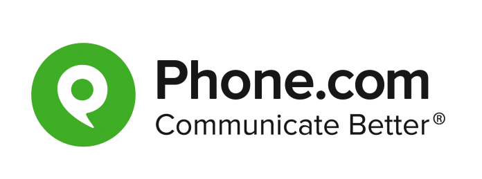 , Phone.com Launches New Communicator Softphone