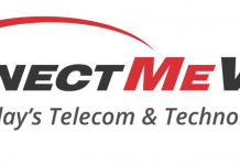 ConnectMeVoice