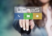 UCaaS comparison for MSPs