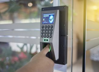 access control mistakes