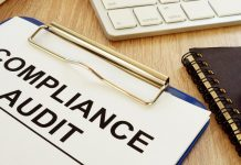 , Compliance as a Service