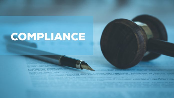 compliance-as-a-service