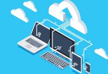 desktop-as-a-service