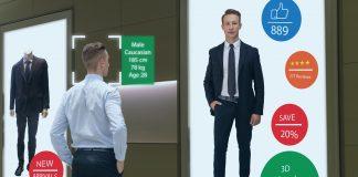 digital signage content management features