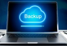 Backup and Disaster Recovery (BDR)