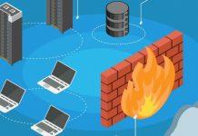 , Firewall Management