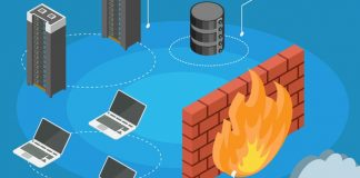 firewall management mistakes
