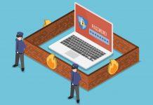 firewall management features