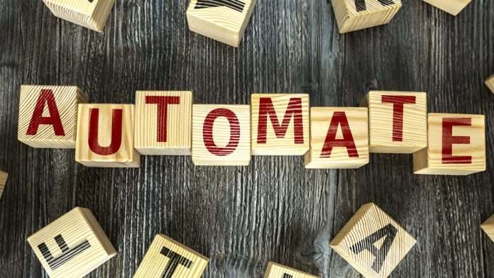 Automation-tools