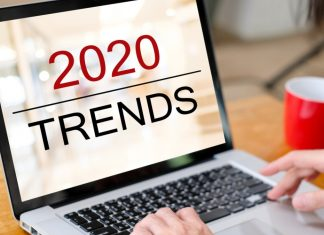 2020 cybersecurity trends