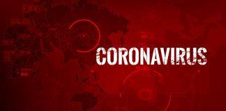 coronavirus covid-19 phishing attack