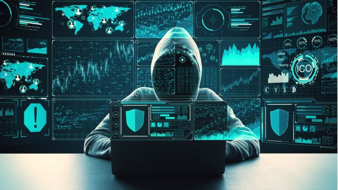, 3 Ways Malware Can Hurt Your Customers' Businesses