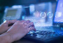 Remote Monitoring and Management (RMM), Remote Monitoring and Mgt (RMM)