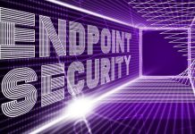 , Security as a Service