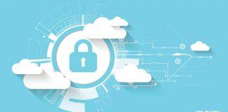 WAF Cloud Firewall