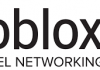 Infoblox logo