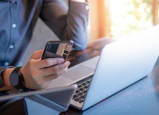 Digital Business Maturity