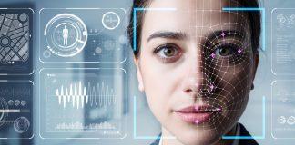 VSaaS video surveillance facial recognition