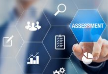 , Network Assessment Tools