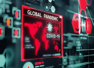 pandemic-lessons