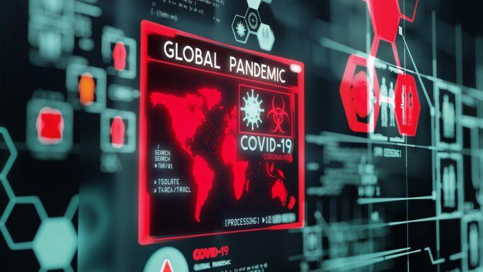 pandemic-lessons