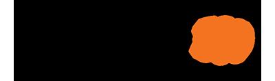 Entisys 360 logo