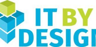 IT By Design Logo