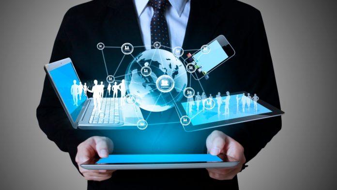 RMM-remote-workforce