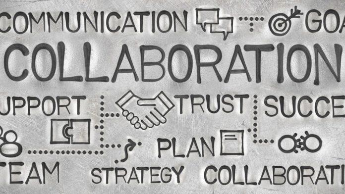 UCaaS Collaboration