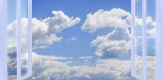 Windows in the Cloud