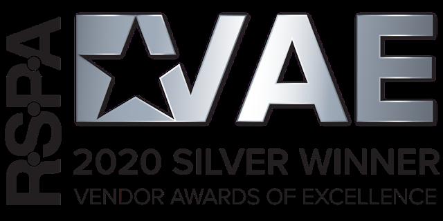 RSPA Awards Image